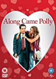 Along Came Polly (2004) - 2012 Valentines Day [DVD]
