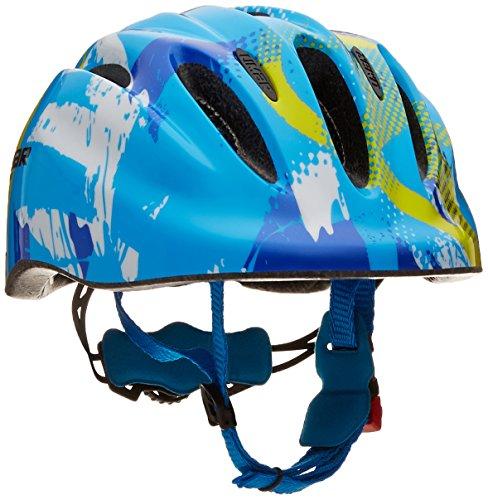 lima-super-light-149-casco-da-bici-per-bambini-taglia-50-57-cm-motivo-pirati-colore-blu