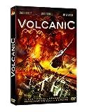 echange, troc Volcanic