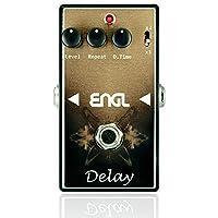 ENGL ���� �ǥ�����ǥ��쥤 DM-60 Delay