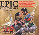 Epic Film Themes