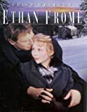 Image of ETHAN FROME (non illustrated)