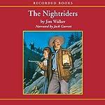 The Nightriders | Jim Walker