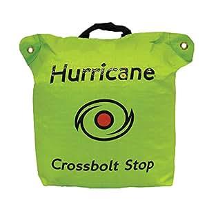 Hurricane H12 Crossbow Bag Target (12 x 12 x 12)