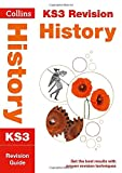 Philippa Birch KS3 History: Revision Guide (Collins KS3 Revision and Practice - New 2014 Curriculum Edition)