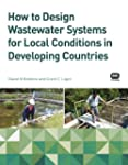 How to Design Wastewater Systems for...