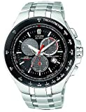 CITIZEN Watch:Citizen Men's BL5334-55E Eco-Drive Perpetual Calendar Watch
