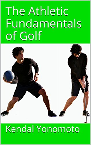 the-athletic-fundamentals-of-golf