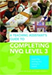 A Teaching Assistant's Guide to Compl...
