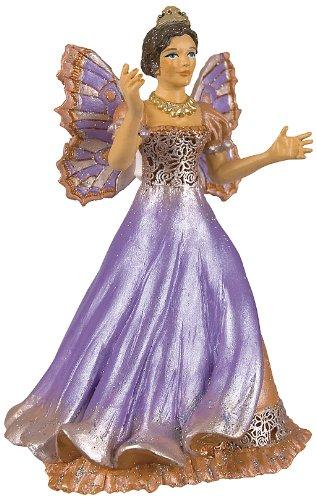 Papo Queen of Elves Toy