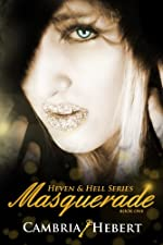 Masquerade (Heven and Hell)
