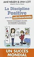 La Discipline Positive pour les adolescents