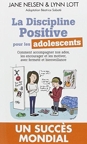 Shouldn do et comment les adolescents