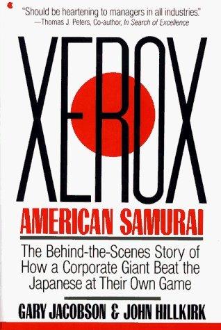 xerox-american-samurai-by-gary-jacobson-22-sep-1987-paperback