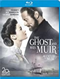 Ghost And Mrs. Muir (Bilingual) [Blu-Ray]