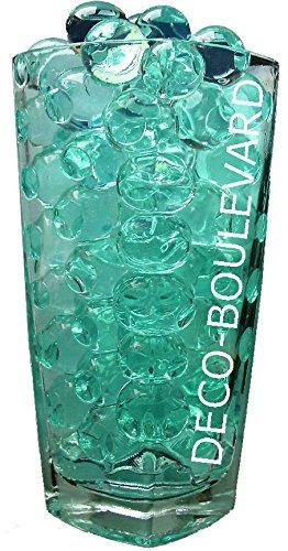 20-bolsas-de-perlas-de-hidrogel-unicolor-verde-oscuro-medium-08-15-cm-de-deco-boulevardde-decoracion