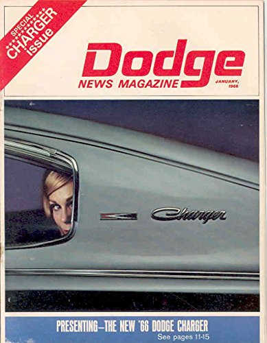 1966-dodge-charger-show-issue-january