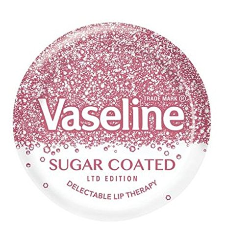 vaseline-lip-therapy-sugar-coated-20g