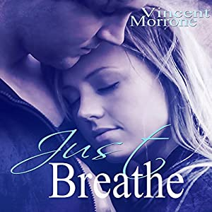 Just Breathe Audiobook