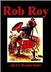 Rob Roy (English Edition)