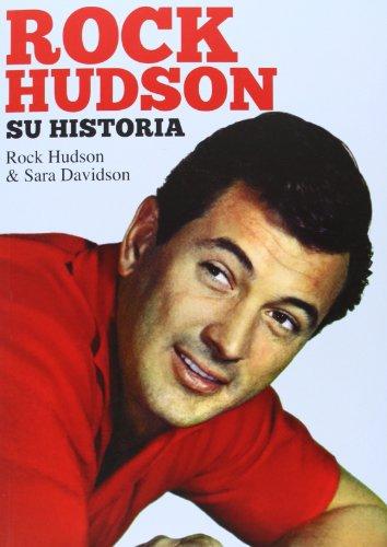 ROCK HUDSON
