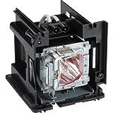 Electrified BL-FP280C / DE.58111608