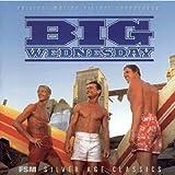 ビッグ・ウェンズデイ(Big Wednesday)