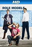 Role Models [HD]