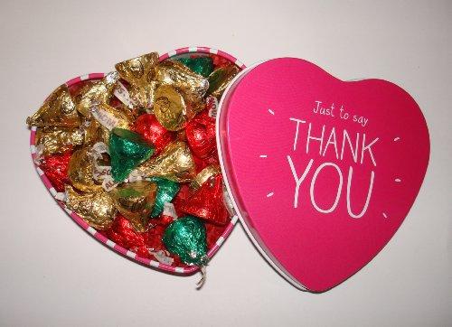 american-hershey-almond-kisses-thank-you-heart-tin