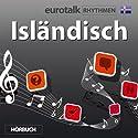 EuroTalk Rhythmen Isländisch Rede von  EuroTalk Ltd Gesprochen von: Fleur Poad