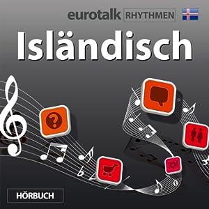 EuroTalk Rhythmen Isländisch Rede