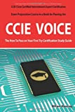 51qOUfmtHlL. SL160  Top 5 Books of CCIE Computer Certification Exams for May 2nd 2012  Featuring :#2: Cisco OSPF Command and Configuration Handbook (paperback)
