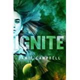 Ignite (Project Integrate Series)