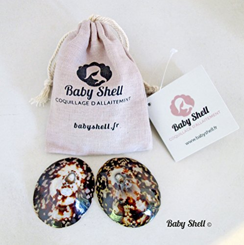 coquillage-dallaitement-ts-baby-shell-coquille-prevention-et-traitement-crevasse