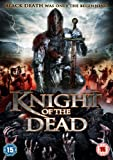Knight of the Dead [DVD]