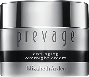 Elizabeth Arden Elizabeth Arden Allergan Prevage Anti-Aging Night Cream