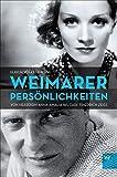 Weimarer Persönlichkeiten