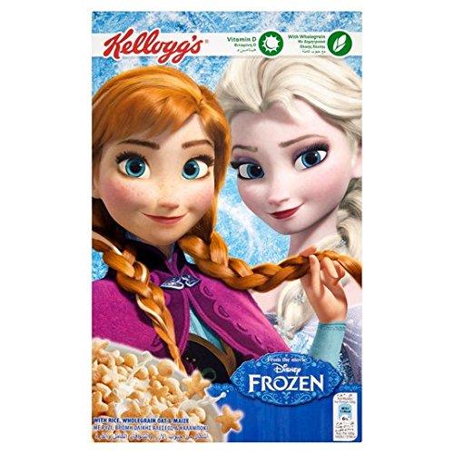 kelloggs-disney-frozen-cereal-350g