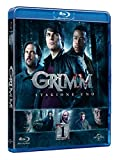 Grimm - Stagione 01