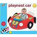 Galt Playnest (Car)