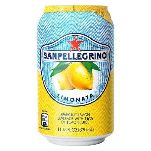 sanpellegrino-limonata-24x33cl-can-single