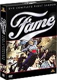 フェーム/青春の旅立ち シーズン1 DVD-BOX