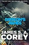 Babylon's Ashes (Expanse Book 6) (Eng...