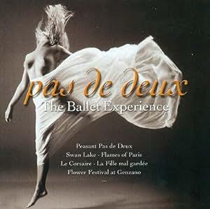 Ballet Music - Burgmuller F.