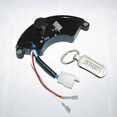 jxparts-avr-automatic-voltage-regulator-for-generator-45kw-5kw-55kw-6kw-65kw-halfmoon-style