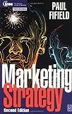 echange, troc Paul Fifield - Marketing Strategy
