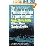 The Philadelphia Experiment: Project Invisibility