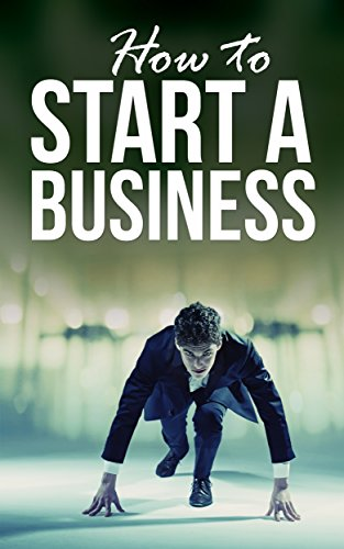 How to start a business( start a business with no money , start a home business ,business plan ): Ideas to make a successfull Business