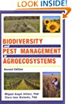 Biodiversity and Pest Management in A...