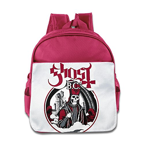 ginar-popestar-ghost-bc-3-geek-childrens-bags